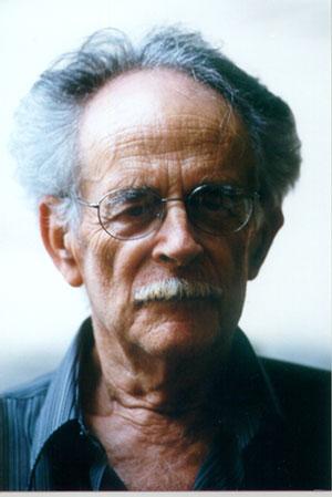 Pierre Broué, marxistisk historiker