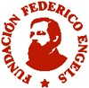 Frederick Engels Foundation
