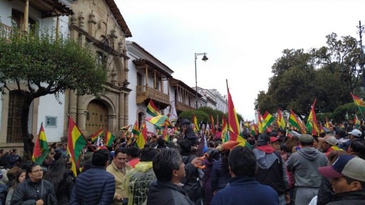 Bolivia coup Image fair use