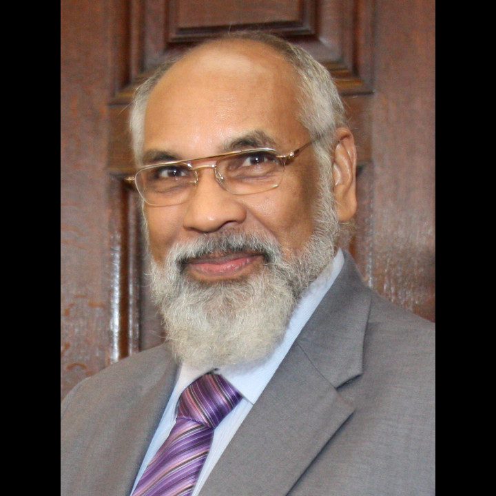 Wigneswaran By Foreign and Commonwealth Office This media CC BY SA 2.0 httpscommons.w