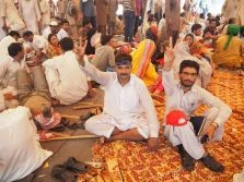 PRSP-Sit-In-Protest-Lahore-06