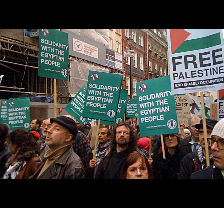 london_egypt_solidarity-3