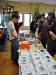 fightback-2014conference-literature-stall