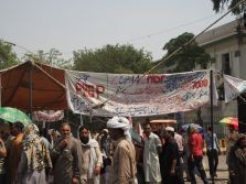 PRSP-Sit-In-Protest-Lahore-01