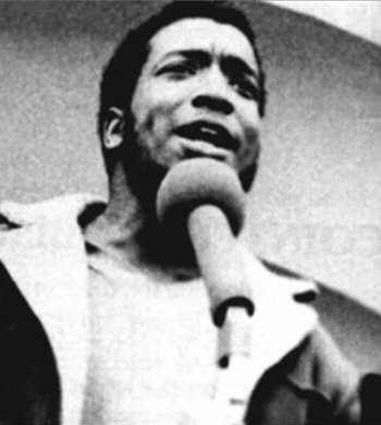 Fred Hampton Public Domain httpwww.blackpast.org files blackpast images hampton fred.jpg