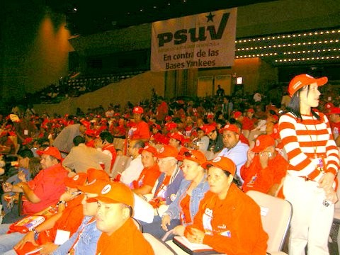 psuv_1st_ext_congress_1.jpg