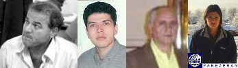 Iran: An injury to one is an injury to all! Free all political prisoners in Iran!