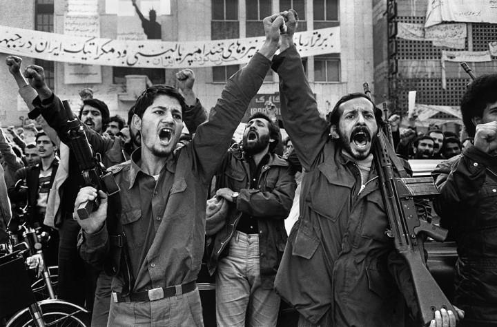 1200px Enghlab Iran Image public domain