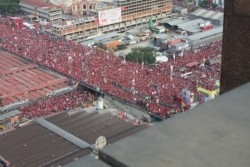 maduro-elections-rally-12-april-2013-2