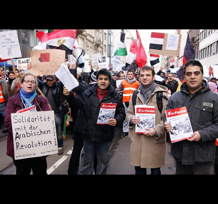 Egypt_solidarity_feb_2011