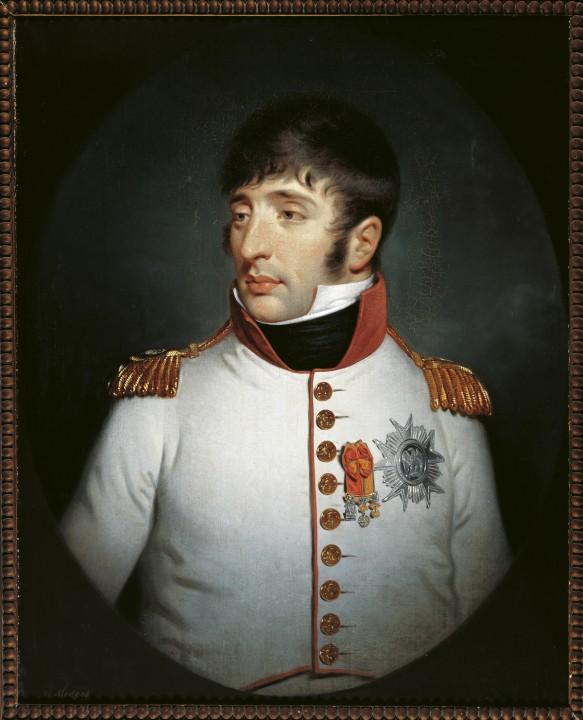 法國人民在十九世紀的大部分時間裡,生活在三個國王和兩個波拿巴的統治之下。//圖片來源:巴黎公社