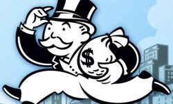monopoly-man-running-with-money-bag