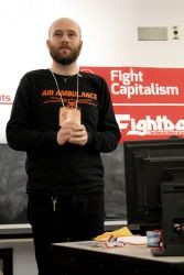 fightback-2015winterschool-alex