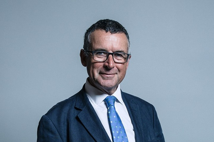 Bernard Jenkin Conservative chairman of the House of Commons Public Administration Committee stated that Carillions collapse shakes public confidence in the private sector delivering on infrastructure