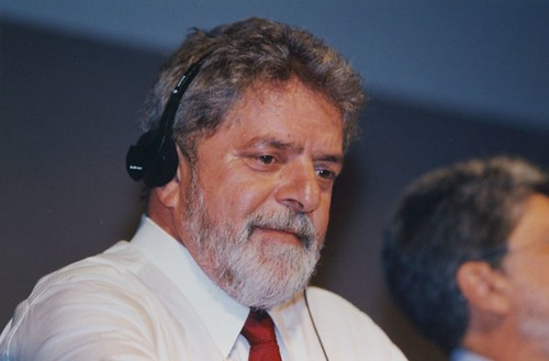 lula image LSE library flickr