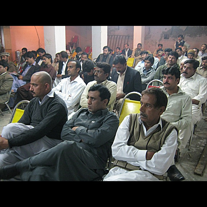 arab_revoltion_seminar_dg_khan-1