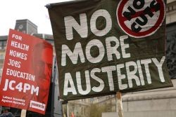 no-more-austerity credit-socialist-appeal