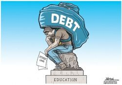 student-debt-cartoon-image