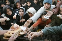 Iran hunger 1 copy