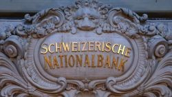 swiss-national-bank-explainer