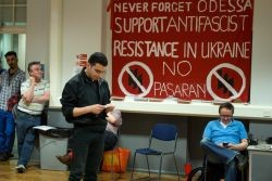 ukraine-solidarity-london-03-06-2014-10