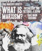 SOAS-What-is-Marxism