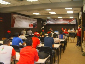 venezuela-successful-cmr-trade-union-conference-3.jpg