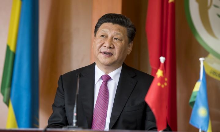 伊斯蘭恐怖威脅是真實存在於新疆的,但中國國家的鎮壓措施將會為這個情勢火上加油。//圖片來源:Paul Kagame, Flickr