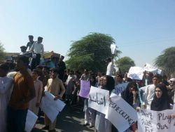 DG-Khan-Student-Protest-against-Discrepencies-In-Intermediate-Part-one-Examination-1