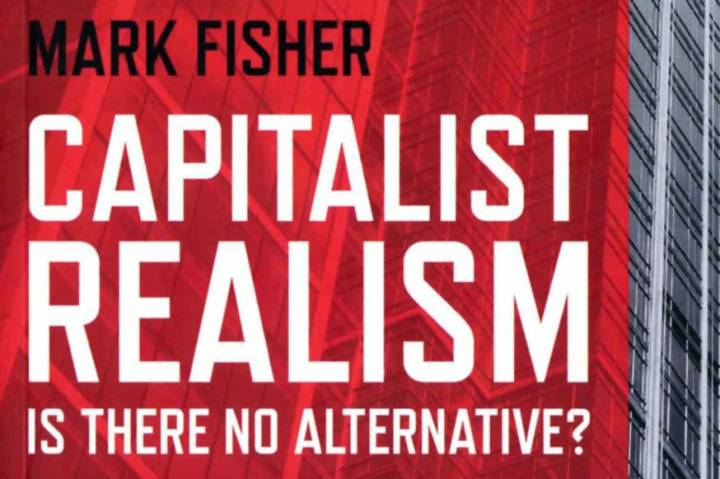 df92128a418f 'Capitalist Realism' and the errors of academic Marxism