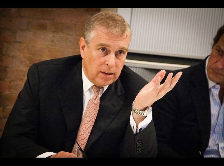 Prince-andrew-photo-siim-teller