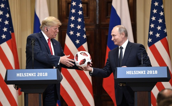 Trump Putin meeting 2 Image PoR