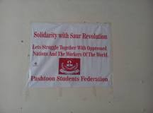 solidarity-banner-from-Pashtoon-students-federation