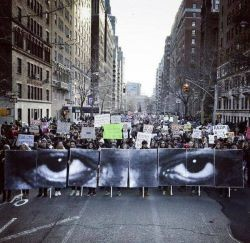 garner-protest-new-york