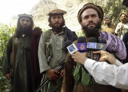 pakistani-taliban