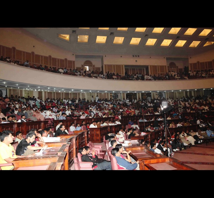struggle_congress_2011_panorama_2