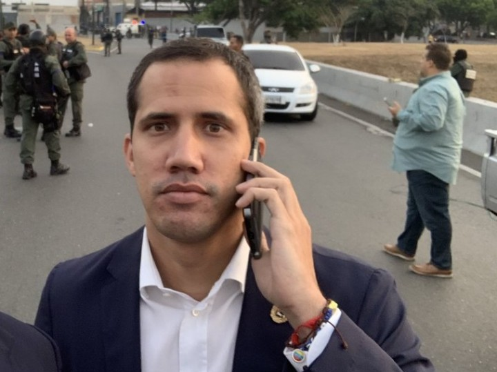 Guaido coup botched 3 Image fair use