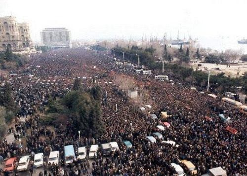 13_feb_crowd_azerbaijan