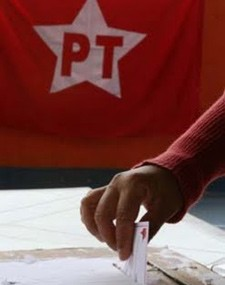 Brazil: internal elections in the PT - First elements of a balance sheet