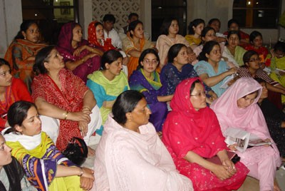 02women_delegates_of_the_congress.jpg