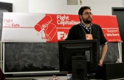 fightback-2015winterschool-camilo