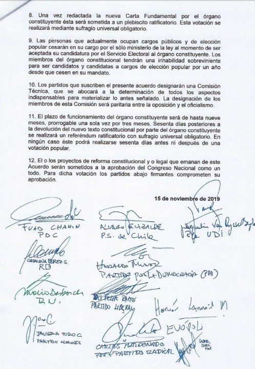 agreement 2