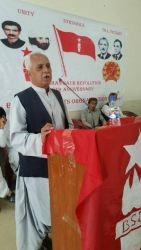 arbab-ghulam-from-ANP copy