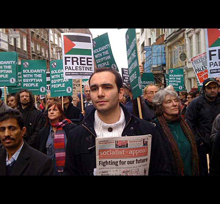 london_egypt_solidarity-2