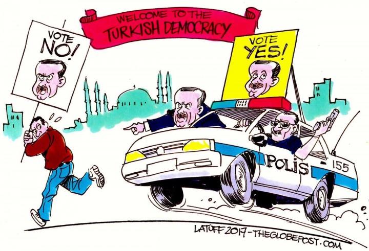 referendum turkey Carlos Latuff