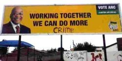 south-africa-jacob-zuma-anc-crime-grafitti