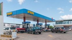 pdv gas station-public domain