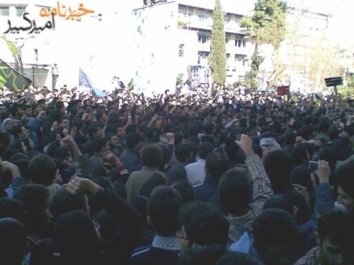 70-students-arrested-at-university.jpg