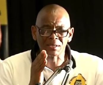Ace Magashule Image fair use