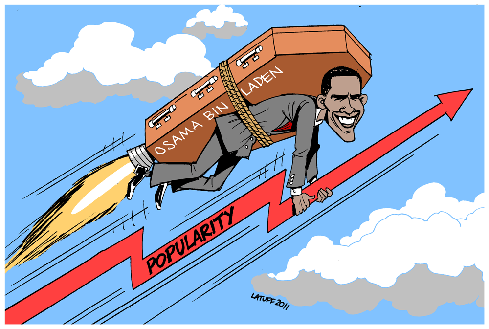 http://www.marxist.com/images/stories/asia/latuff-obama_and_bin_ladin.png